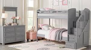 Bunk Bed Bedroom Set Bunk Bedroom Sets