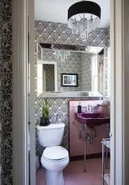 20 best poppy bathroom images on pinterest pink tiles bathroom