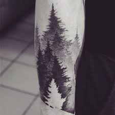 the 8 best images about tattoos on pinterest