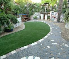 garden design garden design with low maintenance gardening with
