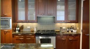 Wholesale Kitchen Cabinets Atlanta Ga Amiable Art Light Pendants Kitchen Awful Kitchen Hanging Lights