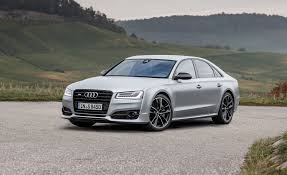 t8 audi 2016 audi s8 plus specifications 8315 cars performance reviews
