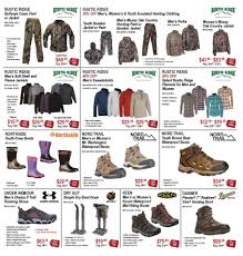 dryer sales black friday sportsman u0027s warehouse black friday 2016 ad scan and sales