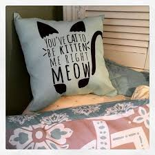 cat gifts that are better than cat gifs redbubble blog