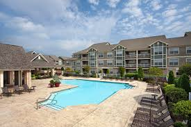 charlotte nc apartments for rent apartment finder