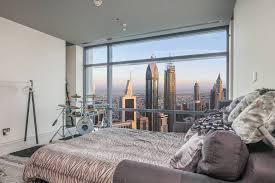 Un Glamorous Finding An Apartment Part Deux Prêt Apartments In Dubai