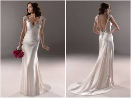 23 cheap simple wedding dresses tropicaltanning info