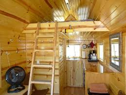 Vacation Tiny House 178 Best Tiny House Living Images On Pinterest Tiny House Living