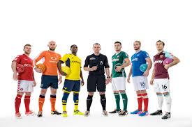 Blackburn Flags Rovers Support Stonewall Campaign News Blackburn Rovers