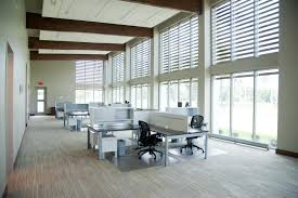Interior Design Insurance by Eagan Insurance Northshore Office Project Donahuefavret Contractors