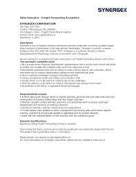 jewelry sales representative resume sample elegant sales associate