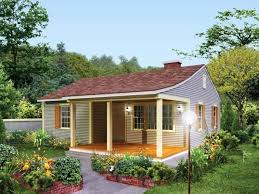small cottage house plans modern cottage house plans inspirational modern cottage house design