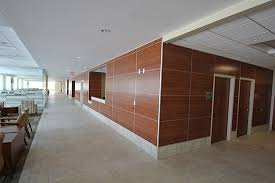 Interior Specialists Inc Wall Panel Systems Panel Specialists Inc