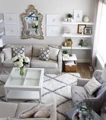 Ikea Living Room Chairs Sale Sofas Center 0397274 Pe564503 S5 Jpg Ektorp Sofa Cover Lofallet