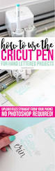 best 25 paper cutter machine ideas on pinterest cricut