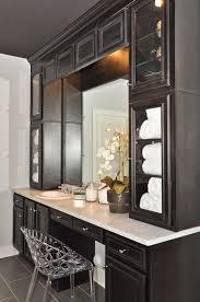 mesmerizing 10 bathroom vanity hutch decorating inspiration of