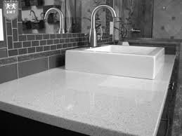Waterstone Kitchen Faucets Furniture Exciting Quartzite Countertops With Waterstone Faucets