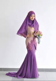 wedding dress malaysia the 25 best wedding dress ideas on