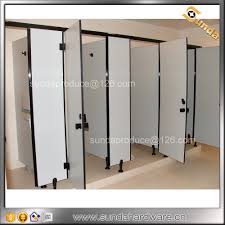 Bathroom Partitions Prices Toilet Partition Toilet Partition Suppliers And Manufacturers At