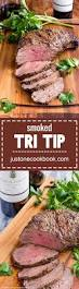 158 Best Traeger Grill Images On Pinterest Traeger Recipes