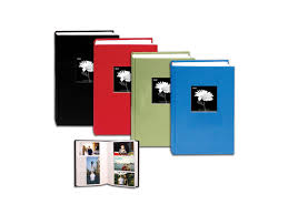 Pioneer Photo Albums 4x6 Directional Memo Album Products On Sale