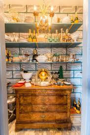 20 best southern style now 2016 showhouse new orleans la images