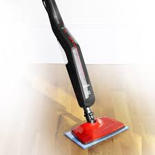 Steam Cleaner Laminate Floor Best Steam Cleaner For Laminate Floors Not Recommended Warped
