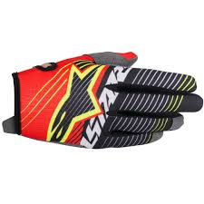 100 motocross gloves alpinestars alpinestars gloves motorcycle motocross sale online