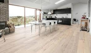 lettre deco cuisine deco cuisine scandinave photos de design d intérieur et décoration