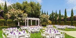 cheap wedding venues san diego san diego wedding venues price compare 805 venues