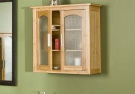 Kitchen Wall Cabinets Unfinished 10 Rustic Kitchen Designs With Unfinished Pine Kitchen Cabinets