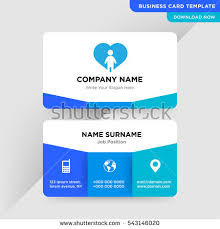 medical business card stock images royalty free images u0026 vectors