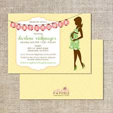 free baby shower invitation downloads tags free baby shower