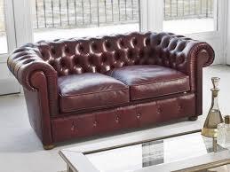 canap classique catalogue fauteuils et canapés tonin sediarreda authorized store
