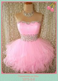 80s Prom Dress 80s Prom Dresses Formal Ball Gown Mini Short By Loverdress