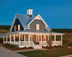 Country Farm House Best 25 House In The Country Ideas On Pinterest Country Farm
