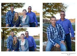 Outdoor Family Picture Ideas Fall Family Photos Rochester Minnesota The Schmitt Family