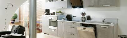 K Henzeile Neu G Stig Robin Hood Sb Möbel U0026 Küchen Günstig Kaufen Preiswertes Wohnen