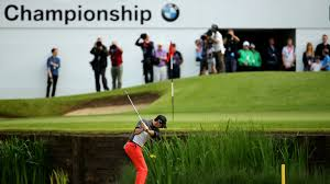 bmw golf chionships rory mcilroy will play the 2017 bmw pga chionship at wentworth