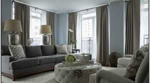 best blue grey paint color behr painting home design ideas homes