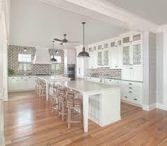 cuisine le bon coin le bon coin meubles de cuisine occasion regarding bon coin meuble