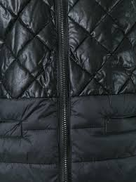 where can i buy duck save the duck quilted padded coat 00001 women clothing single