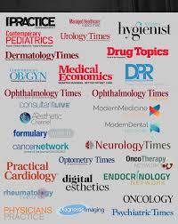 UBM Medica Licensing and Reprints