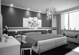 bedroom modern bedroom colors resilience living room paint ideas