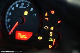 jeep wrangler dashboard lights knowledge boost engine swap intricacies speedhunters