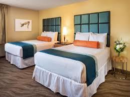 porto vista hotel san diego usa booking com