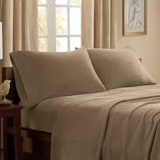 Sleepwell Heated Duvet Sleep Philosophy Kohl U0027s
