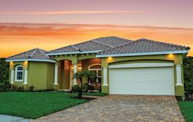 Mediterranean Homes Plans Mediterranean House Plans Americas Home Place