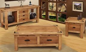 rustic oak coffee tables japanese style coffee table at 1stdibs