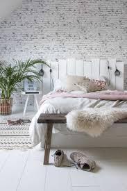 deco chambre style scandinave deco chambre style scandinave collection et beau deco chambre style